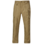 Propper Lightweight Cotton Pant
