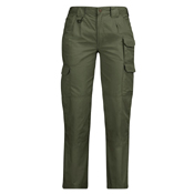 Propper Womens Lightweight Tactical Pant - Wholesale