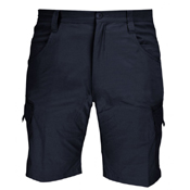 Propper Lightweight Tactical Shorts
