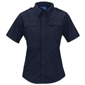 Propper Womens Short Sleeve Tactical Shirt - Wholesale