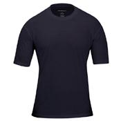 Propper Pack 3 Crew Neck T-Shirt - Wholesale