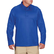 Propper I.C.E Long Sleeve Polo T-Shirt - Wholesale