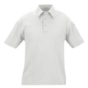 Propper Mens I.C.E. Performance Polo T-Shirt - Short Sleeve