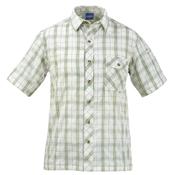 Propper Short Sleeve Covert Button Up Shirt