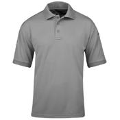 Propper Mens Uniform Polo