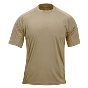 Propper System Short Sleeve T-Shirt - Wholesale