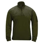 Propper Mens Practical Fleece Pullover - Wholesale