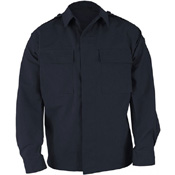 Propper Mens Long Sleeve BDU Shirt