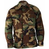 Propper Mens BDU 4 Pocket Coat