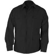 Propper Mens BDU Coat - 100 Cotton
