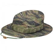 Propper Bonnie Hat - Cottonpoly Twill