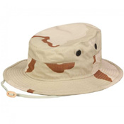 Propper Bonnie Hat - Nyloncotton Ripstop