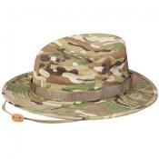 Propper Bonnie Hat - Battle Rip