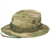 Propper Bonnie Hat - Battle Rip - Wholesale