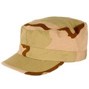 Propper BDU Patrol Cap - Cotton Ripstop