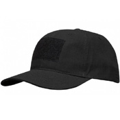 Propper 6 Panel Cap With Loop - Battle Rip