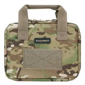 Propper 8X12 Inch gun Case - Wholesale