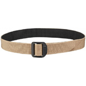 Propper 180 Tactical Belt