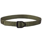 Propper 720 Heavy-Duty Webbing Belt