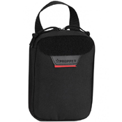 Propper 7x5 Inch EDC Pocket Organizer