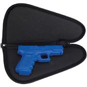 Propper Pistol Rug Case - 8 Inch
