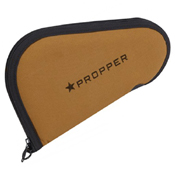 Propper Pistol Rug Case - 11 Inch