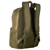 Propper Packable Backpack