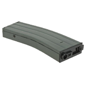 ProShop 400 Round FlashMag Magazine For M4/M16 Airsoft AEG Rifles - Wholesale
