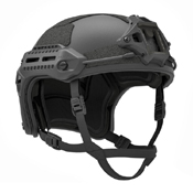 PTS MTEK Flux Helmet - Wholesale