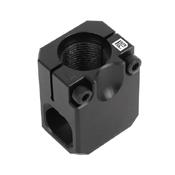 PTS ZEV V2 PRO Compensator - Wholesale