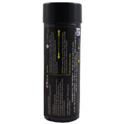 Enola Gaye Burst Smoke Grenade
