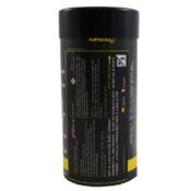Enola Gaye EG18 Assault Smoke Grenades
