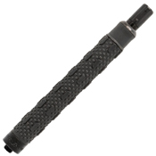 Smith and Wesson Textured Rubber Handle Baton