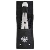 Smith and Wesson 6 Pack Throwing Knife