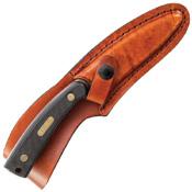 Schrade Old Timer Guthook Knife 7.25 inch Skinner