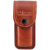Schrade Old Timer Lockback Pocket Folding Knife