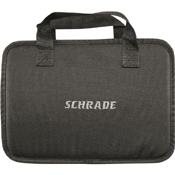 Schrade Vehicle Emergency Kit