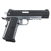 Sig Sauer Max Michel 1911 Full Metal CO2 Steel BB gun - Wholesale