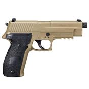 P226 CO2 16rd Pellet gun - Wholesale
