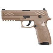 P320 12g .177 Cal 30rd Pellet gun - Wholesale