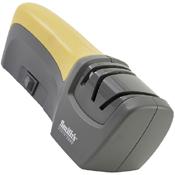 Smith's Edge Pro Compact Electric Sharpener - Wholesale