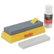 Smith's 2-Stone Sharpening Kit - Wholesale
