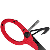 SOG ParaShears 3Cr13 Multi-Tool - Wholesale