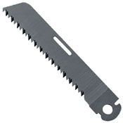 SOG Double Tooth Saw Blade - Wholesale