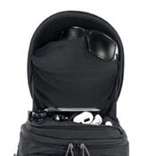 EVAC 18 Liter Multi-Purpose Backpack