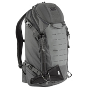 Scout 24 Liter MOLLE Panel Backpack