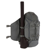 SOG Prophet 33 Liter Hip & Shoulder Strap Backpack