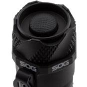 Sog Dark Energy Flashlight 500A