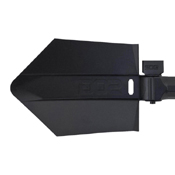 Sog Elite Entrenching Tool