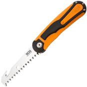 Sog Revolver 2.0 Hunt Fixed Blade Knife